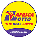 Africalotto - The Real Lotto!